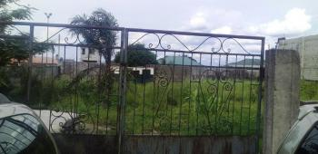 Industrial Property, Eastern By Pass, Close to Nddc New Site, Trans Amadi, Port Harcourt, Rivers, Industrial Land for Sale