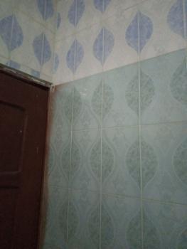 4 No 3 Bedroom Flats  on 2 Floors, Off Eliogbolo Road, Rumuodumaya, Obio-akpor, Rivers, Block of Flats for Sale