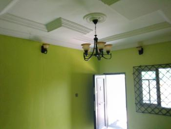 Luxury 2 Bedroom Flat, Sapele Rd Benin, Benin, Oredo, Edo, Self Contained (single Rooms) for Rent