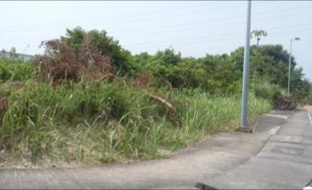 a Parcel of Land Measuring 54.21 Hectares with C of O, Kyami By Jonathan Farm, Kyami, Abuja, Mixed-use Land for Sale