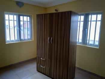 Brand New Tastefully Finished 3bedroom Flats, Off Community Road, Akoka, Yaba, Lagos, House for Rent