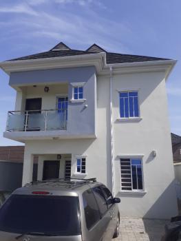 Brand New 2 Bedroom Apartment, New Road, Awoyaya, Ibeju Lekki, Lagos, Flat for Rent