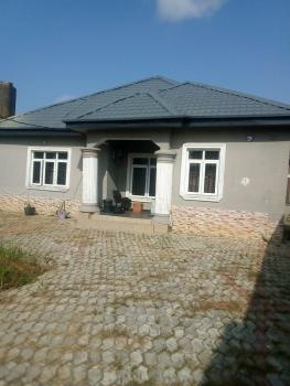 One Room Shared Apartment, Close to The Road, Prince Lukeman Adeleke Street, Badore, Ajah, Lagos, Self Contained (single Rooms) for Rent