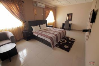 Short Stay Apartments, Off Admiralty Road, Lekki Phase 1, Lekki, Lagos, Self Contained (single Rooms) Short Let