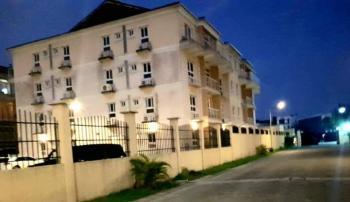 Short Stay Apartment, Cardogan Estate, Jakande, Lekki, Lagos, Flat Short Let