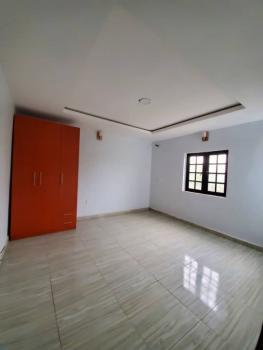 Newly Built Three Bedroom En-suite Flat, Oribanwa Estate Phase 2 Lakowe., Lakowe, Ibeju Lekki, Lagos, Flat for Rent