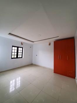 Nice Affordable Two Bedroom Flat, Oribanwa Phase 2 Lakowe Ibeju Lekki Lagos., Lakowe, Ibeju Lekki, Lagos, Flat for Rent