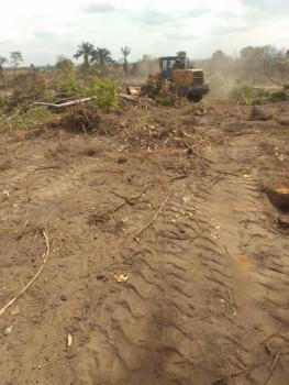 Plots of Land, Orile Itesi Off Osile Abeokuta, Odeda, Ogun, Residential Land for Sale