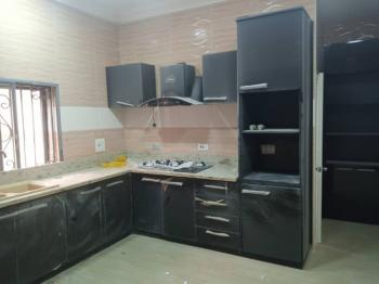 4 Bedroom +2  Rooms Self-contained, Gwarinpa, Abuja, Detached Bungalow for Rent