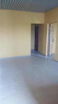 Newly Built Mini Flat Upstairs., Lakowe, Ibeju Lekki, Lagos, Mini Flat for Rent
