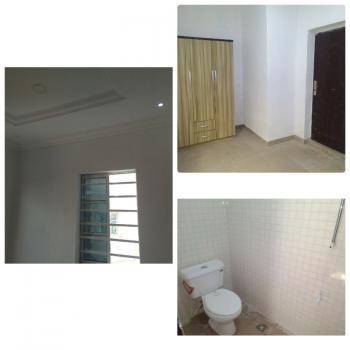 Newly Built Mini Flat, Agungi, Agungi, Lekki, Lagos, Mini Flat for Rent