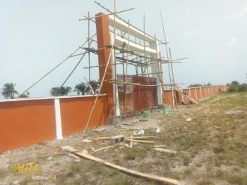 Hot Genuine Plots, Graceville Estate,  Just By La Campaign Tropicana, Ikegun, Ibeju Lekki, Lagos, Mixed-use Land for Sale