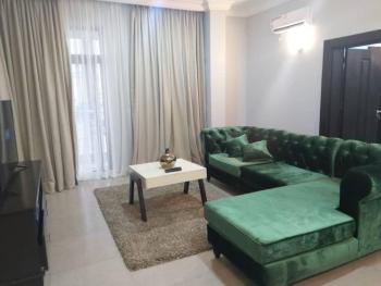Amazing 1bedroom, Victoria Island (vi), Lagos, Mini Flat Short Let