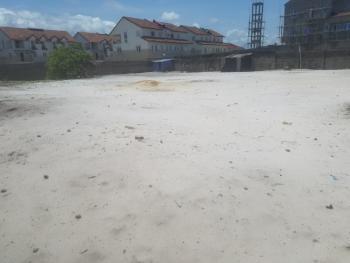 per Plot of Land, Lafiaji, Lekki, Lagos, Residential Land for Sale