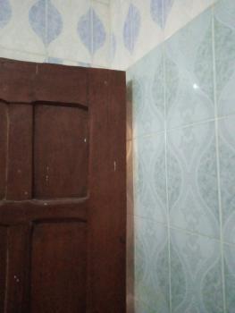 a 4 Bedroom Bungalow, Off Abuoluma, Port Harcourt, Rivers, Detached Bungalow for Sale