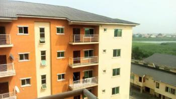 Luxury 3 Bedroom Apartment with Excellent Facilities, Chevron Drive, Lekki Expressway, Lekki, Lagos, Block of Flats for Sale