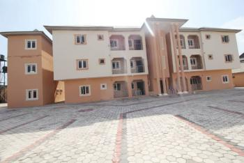 3 Bed Serviced Apartments, Behind Mega Chicken Off Rd 3, Ikota, Lekki, Lagos, Flat for Rent