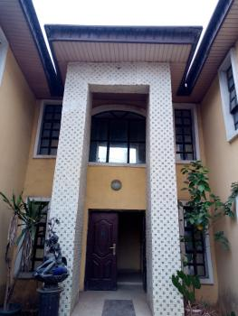 Detached House Perfect for Both Residential and Commercial for Lease, Ikeja Gra, Ikeja, Lagos, Detached Duplex for Rent