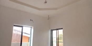 Newly Built 2 Bedroom Flat Apartment, Soluyi, Gbagada, Lagos, Flat for Rent