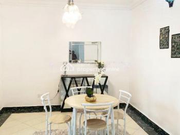 Mini Flat. One Bedroom Flat, Ikate Elegushi, Lekki, Lagos, Mini Flat for Sale