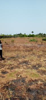 Land, Dangote Refinery, Ogogoro, Ibeju Lekki, Lagos, Mixed-use Land for Sale