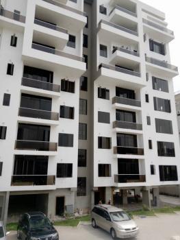 Newly Built 4 Bedroom Luxury Apartment, Banana Island, Ikoyi, Lagos, Flat for Sale