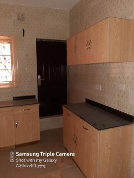 Room Self Contained Shared Apartment, Lakowe School Gate, Sangotedo, Ajah, Lagos, Self Contained (single Rooms) for Rent