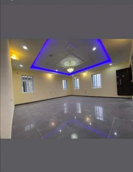 3 Bedroom Flat Apartment, Vantage Court, Bogije, Ibeju Lekki, Lagos, Detached Bungalow for Sale
