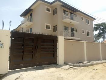 Mini Flat, Opposite Fara Pack, Sangotedo, Ajah, Lagos, Mini Flat for Rent