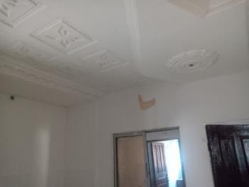 a Room and Parlor, Back of Lavilla Hotel Off 69 Road Gwarinpa Estate, Gwarinpa, Abuja, Mini Flat for Rent