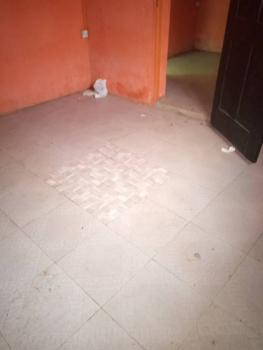 a Room and Parlour, Ogombo, Ajah, Lagos, Mini Flat for Rent