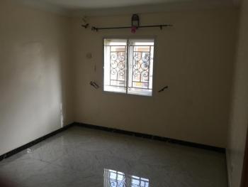 Luxury 2 Bedroom Flat with Excellent Facilities, Victoria Street, Fidiso Estate, Abijo, Lekki, Lagos, Flat for Rent