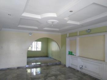 Room Self Contained, Majek Sangotedo Lagos, Sangotedo, Ajah, Lagos, Self Contained (single Rooms) for Rent