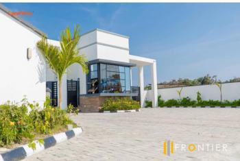 Frontier Highly Luxurious Estate with Perfect Title, Bogije, Ibeju Lekki, Lagos, Mixed-use Land for Sale