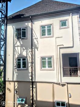 Brand New Mini Flat, Bucknor Estate, Oke Afa, Isolo, Lagos, Mini Flat for Rent