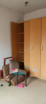 Luxury 3 Bedrooms Flat, Anthony Enahoro Estate, Ogba, Ikeja, Lagos, Flat for Rent