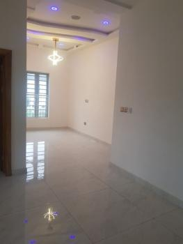 Five Bedroom Luxurious Duplex, Osapa London, Osapa, Lekki, Lagos, Detached Duplex for Sale