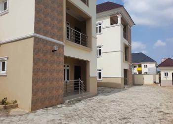 Brand New 1-bedroom Flat ( Serviced), Dimeji Bankole, Wuye, Abuja, Mini Flat for Rent