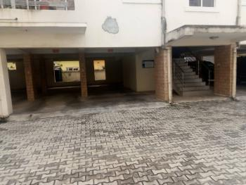 3 Bed Luxury Serviced Flat with Tangible Facilities, Chevyview Estate, Lekki Phase 1, Lekki, Lagos, Block of Flats for Sale
