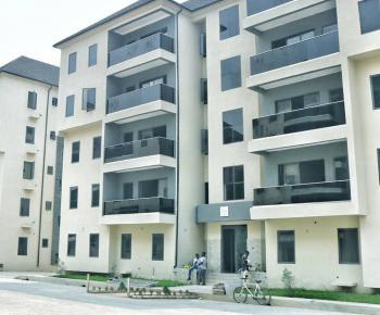 Newly Built Apartment, Lekki County, Ikota, Lekki, Lagos, Mini Flat for Sale