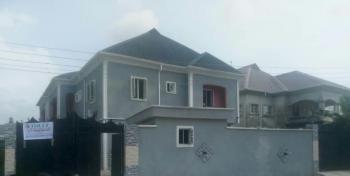 Newly Built 3 Bedroom Apartment, General Paint, Lekki Phase, Ajiwe, Ajah, Lagos, House for Rent