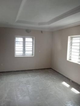 Executive 3 Bedroom Bungalow Alone in a Compound, Abraham Adesanya Estate, Ajiwe, Ajah, Lagos, Detached Bungalow for Rent