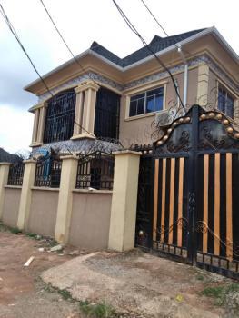 4 Flats, Ugbor Gra, Benin, Oredo, Edo, Block of Flats for Sale