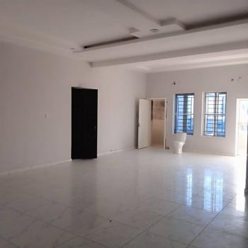 Newly Built & Tastefully Finished 3 Bedroom Apartment in a Secure Estate, Estate., Lekki Expressway, Lekki, Lagos, Flat for Rent