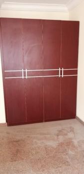 Luxury 4 Bedroom Flat All Ensuite, Bq, 2 Living Rooms, Kitchen, 10, Eko Street, Parkview Estate, Parkview, Ikoyi, Lagos, Mini Flat for Rent