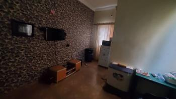 Spacious and Luxurious Mini Flat in a Gated Compound, Salem, Lekki Phase 1, Lekki, Lagos, Mini Flat for Rent