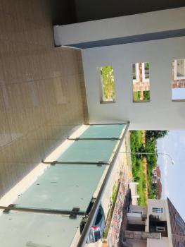 4 Bedroom Duplex, Peace Garden Estate Sangotedo, Sangotedo, Ajah, Lagos, Semi-detached Duplex for Rent