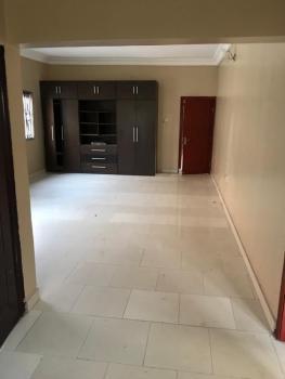 5 Bedroom Duplex with 2 Bedroom Bq, Sangotedo By Shoprite, Sangotedo, Ajah, Lagos, Detached Duplex for Rent