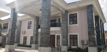 Six Bedrooms House, Lekki Phase 1, Lekki, Lagos, Detached Duplex for Sale