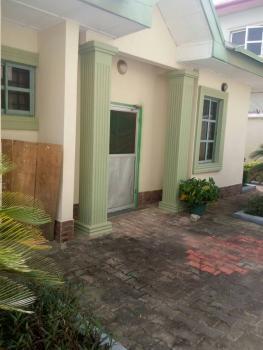 2 Bedrooms Flat at Vgc, Vgc, Lekki, Lagos, Flat for Rent